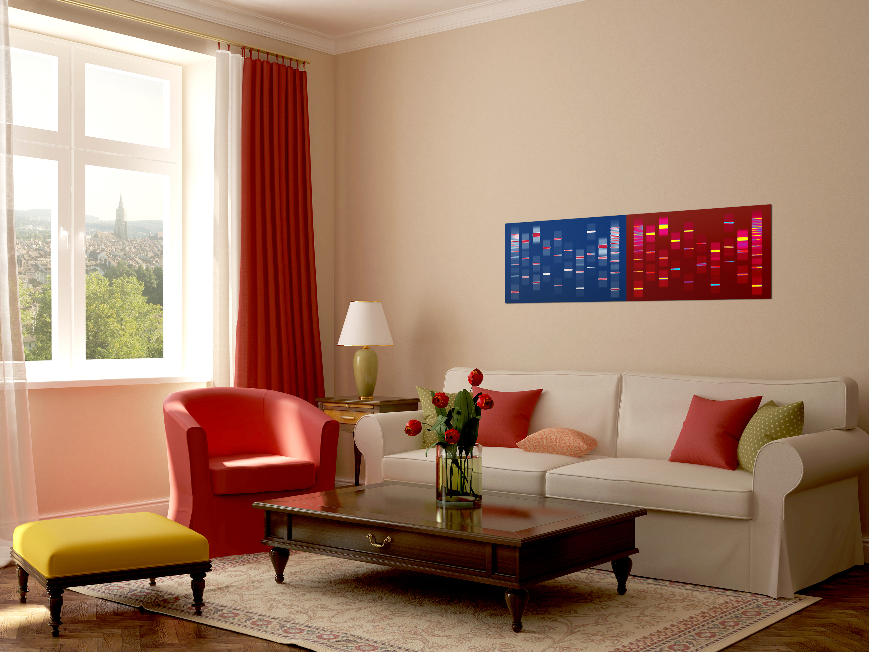 interior-in-eclectic-style