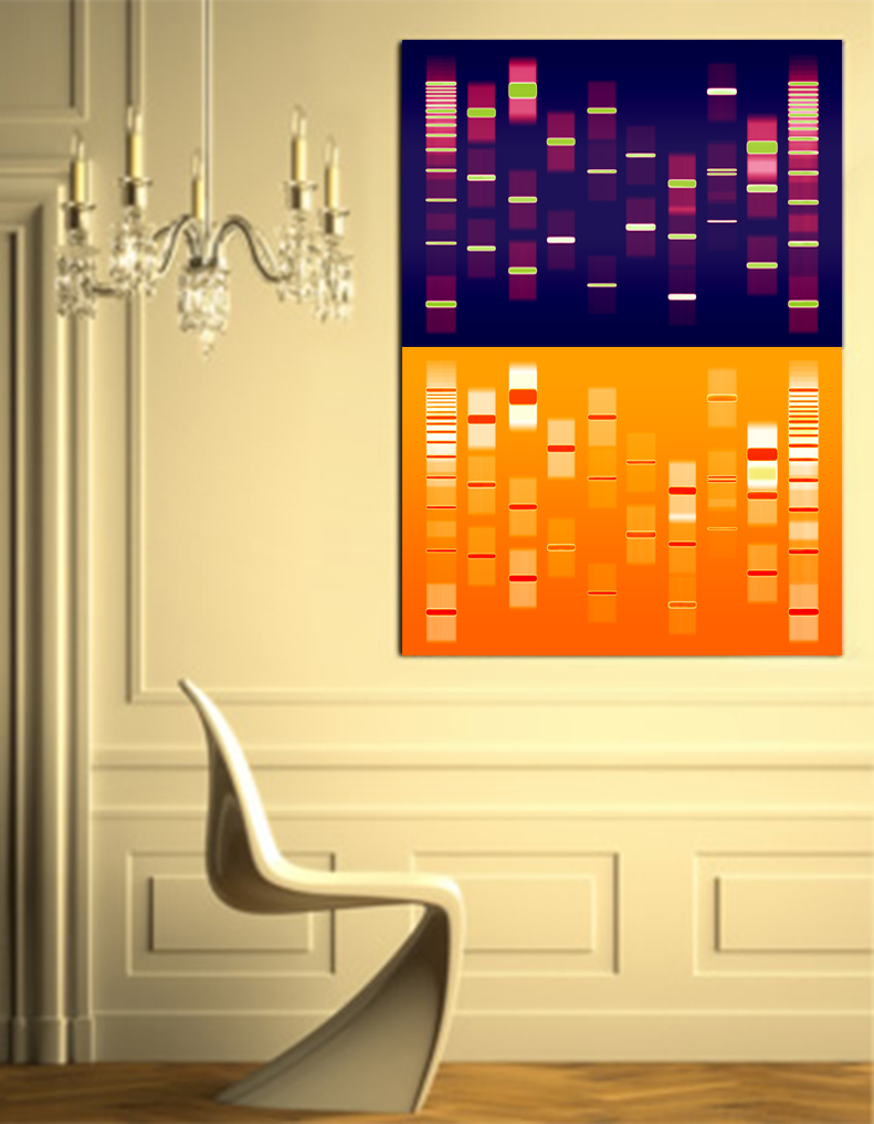 Fine Transitional Wall Art Gallery - The Wall Art Decorations ...